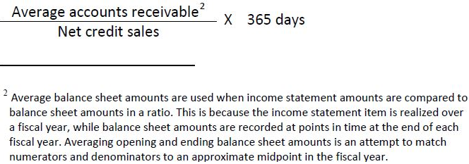settlement period for accounts receivable There are three key areas of accounts receivable management  for instance,  the normal credit period granted and any discount for  from accounts receivable  are using factoring and using early settlement discounts.