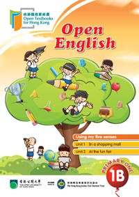 Active english book 1 free download