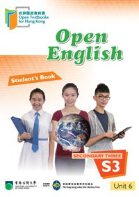 Textbooks for secondary schools english language open secondary english 3 unit 6 preview pdf fandeluxe Image collections