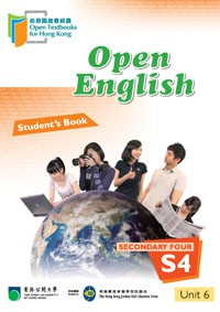 Textbooks for secondary schools english language open secondary english 4 unit 6 preview pdf fandeluxe Image collections